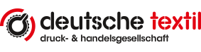 merchfactory GmbH